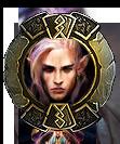 Miradelphia Icone-Staff-Artion