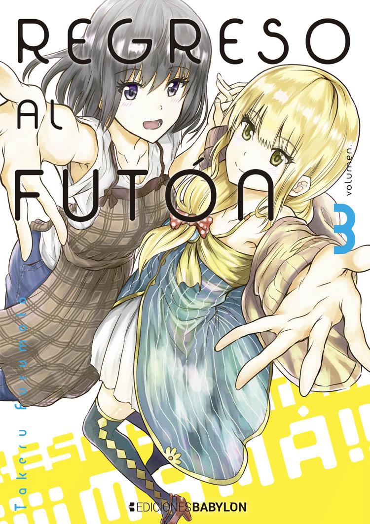 portada-regreso-fuon3.jpg