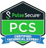 PCS Expert