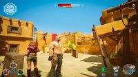 Jumanji: The Video Game (2019) Лицензия