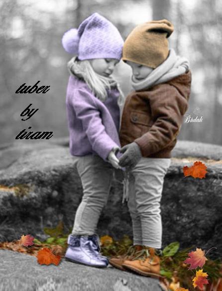 couples-enfant-tiram-70