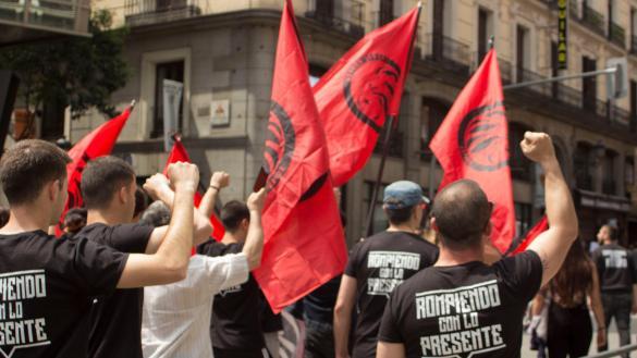 frente-obrero-durante-una-manifestacion-twitter-6-585x329