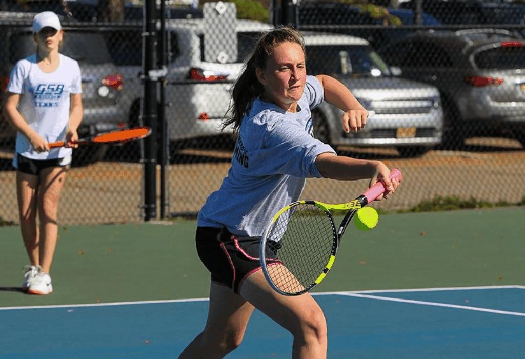 Majestic Sports Jersey Tennis Latest News