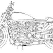 021219-2020-harley-davidson-custom-1250-left-e1549992223384
