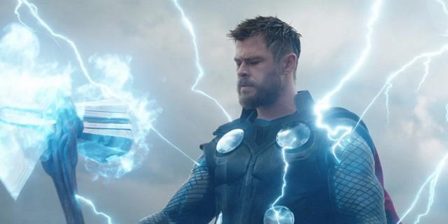 Thors