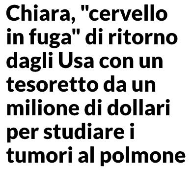 screenshot-torino-repubblica-it-2020-06-17-14-24-21-532.png