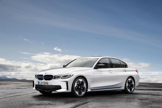2022 - [BMW] Série 3 restylée  F7-DCFBFA-2-CC2-4-EA6-ABFB-07-FFBE7829-FA
