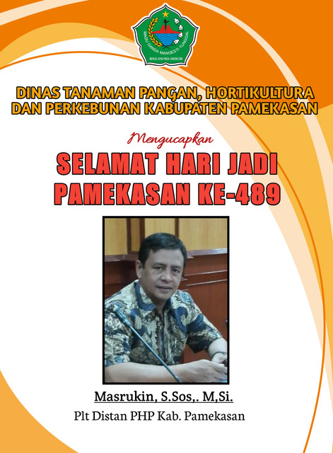 20191108-132333