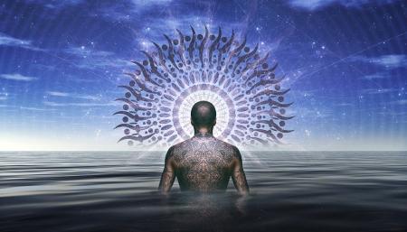 Spiritualist-Movement