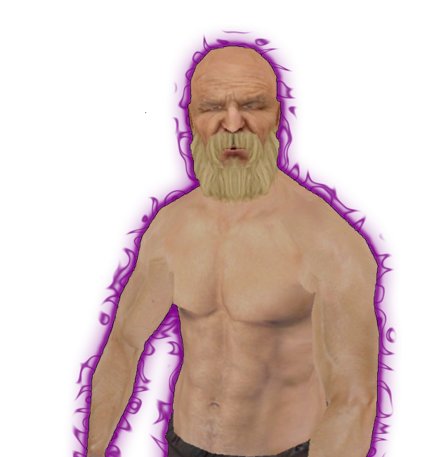 puff-purple-power.png