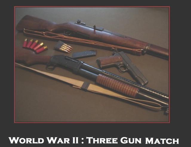wwii3gunmatch2.jpg