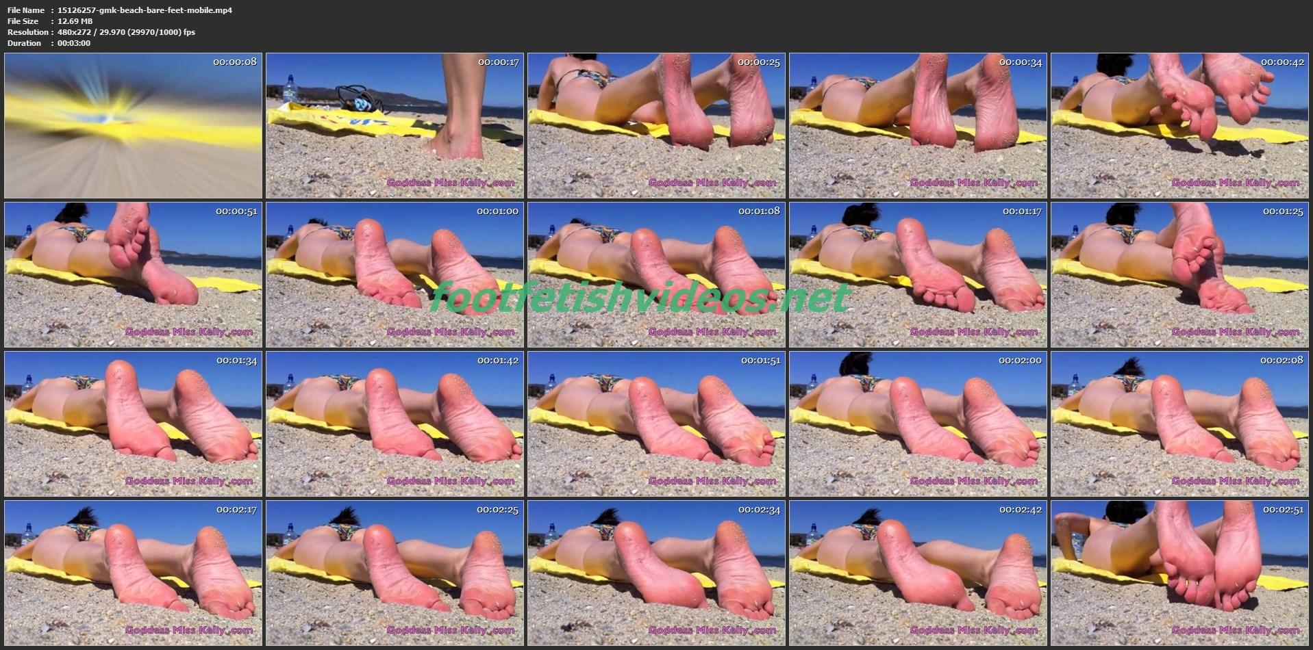 goddessmskelly-15126257-gmk-beach-bare-feet-mobile-mp4
