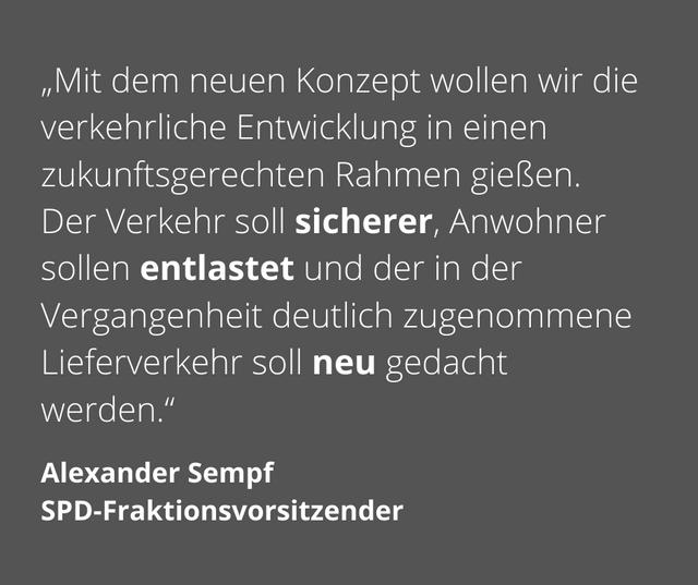 Kopie-von-Kopie-von-Kopie-von-Kopie-von-Kopie-von-Kopie-von-Kopie-von-SPD-5