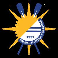 Palmas - TO