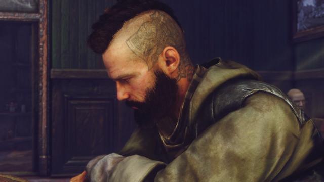 Fallout Screenshots XIII - Page 47 20190803211015-1
