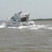 shallow-suffolk-sailing-Still030