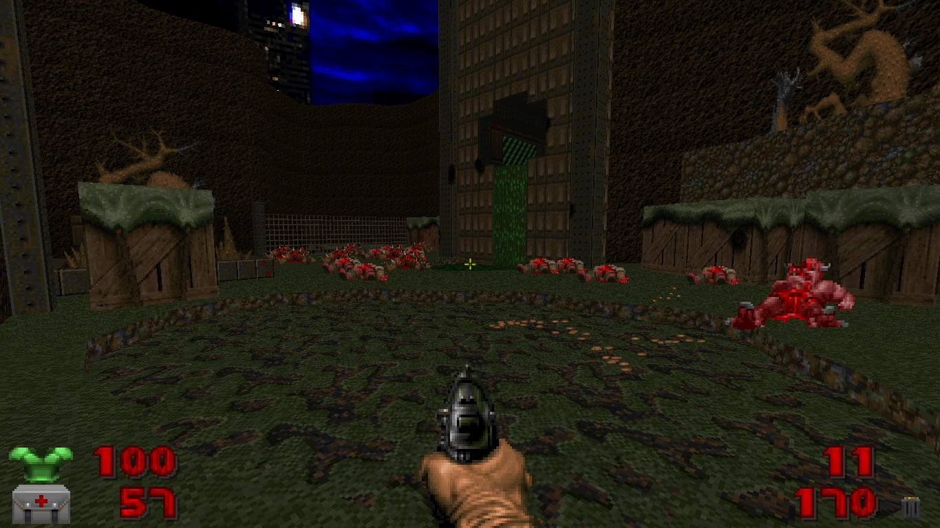 Screenshot-Doom-20210406-074042.png
