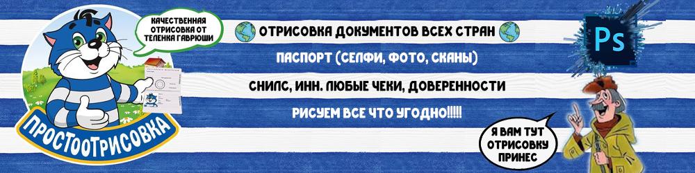https://i.ibb.co/rmwMttr/image.jpg