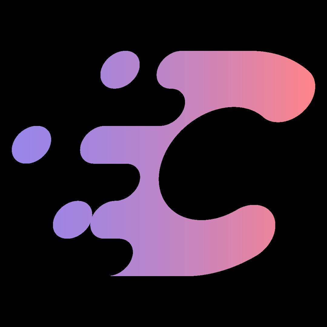 Agency Coda Icon