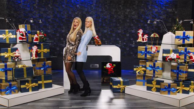 cap-Wer-twerkt-besser-Der-Weihnachtsmann-oder-Vivien-Konca-Bei-PEARL-TV-Oktober-2019-4-K-UHD-00-49-28-38