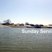 [Image: SUNDAY-SERVICES.jpg]