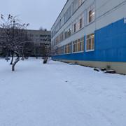 IMG-3333