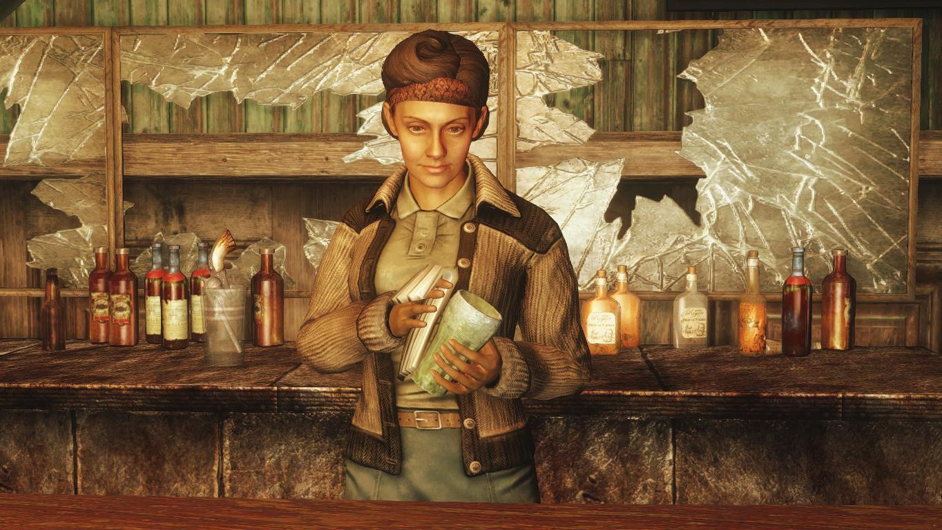 Fallout-NV-2021-02-16-20-45-11-29.jpg