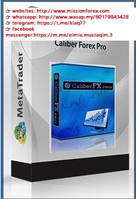 EA-forex-expert-advisor-Caliber-FX-Pro