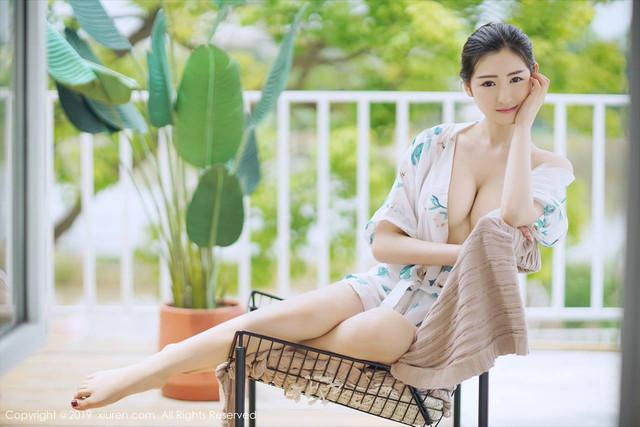 s-XIUREN-No-1613-Shen-Mengyao-Mr-Cong-com-003.jpg