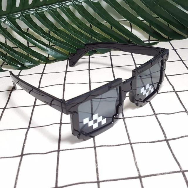 etcc60-simg-d0daf0-800x1200-max