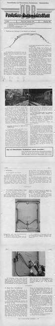 195902-Vehrkehrs-Unterrichtsblatt-Februar-1959.jpg