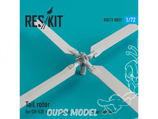 reskit-kit-d-amelioration-helico-rsu72-0
