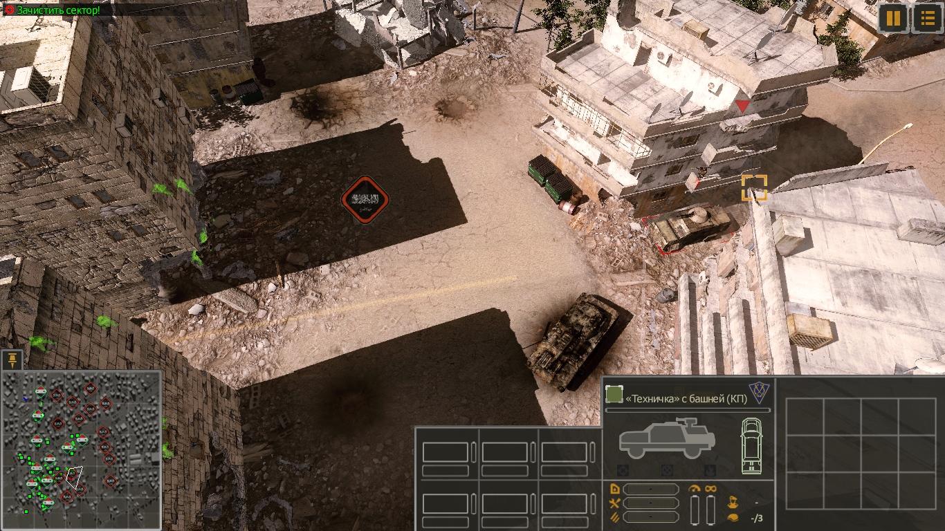 Syrian-Warfare-2021-02-25-18-22-14-021