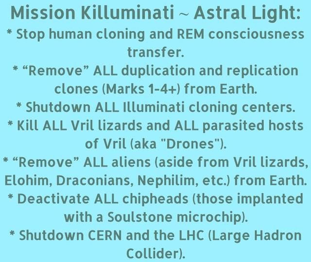 Killuminati 71.jpg