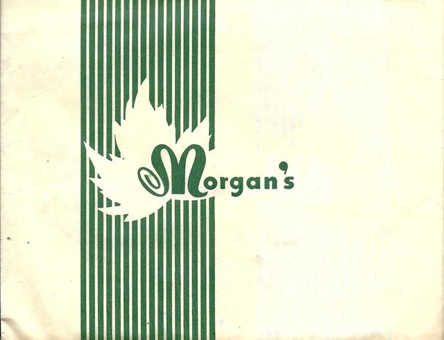 https://i.ibb.co/rpKyW9f/Morgan-s-Bag.jpg