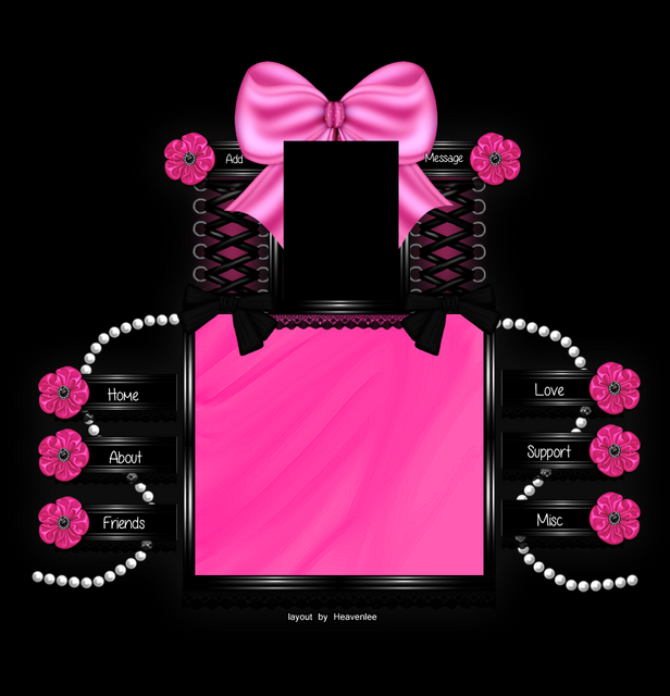 Girly-layout-Pink.png