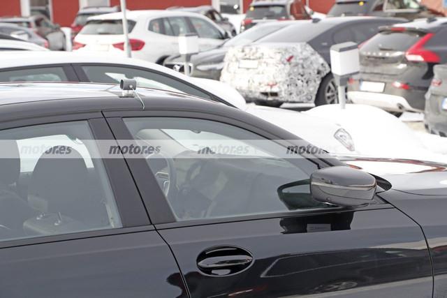 2022 - [BMW] Série 3 restylée  D1-F691-A1-9061-44-C8-98-B5-B93715-B230-F5