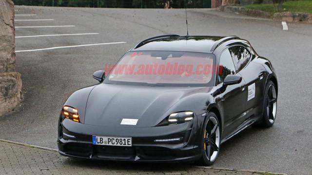 2020 - [Porsche] Taycan Sport Turismo - Page 2 0-A2-B5-FBE-5-A3-E-48-E6-AF30-E2-FF0-C9680-F3