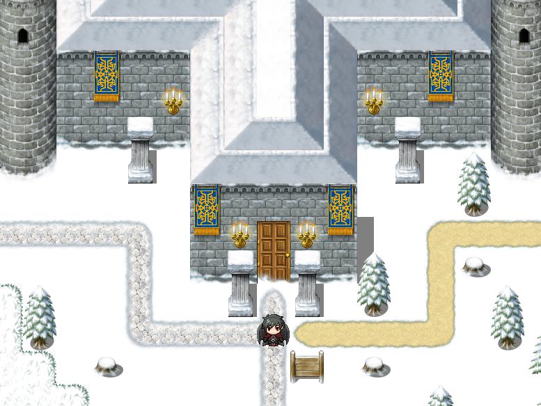 Renryuu-Screenshot-8.png
