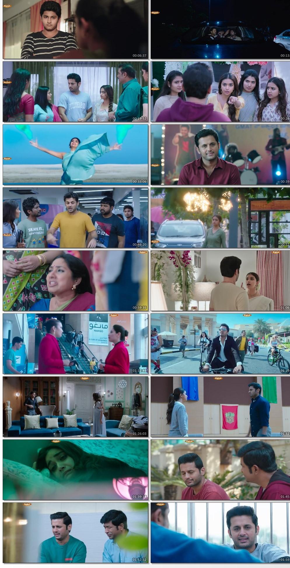 Rang-De-2021-1080p-WEBRip-Hindi-HQ-Dub-ESub-x264-mkv-thumbs