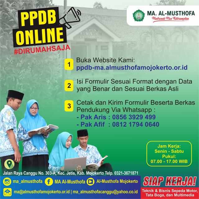Upload-PPDB-Online-MA