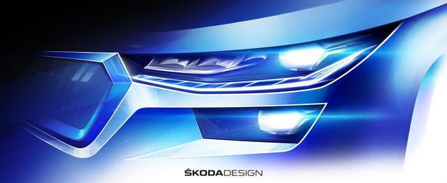 210330-SKODA-KODIAQ-Sketch-headlight-2-1440x591