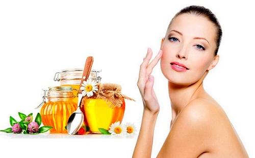 4 cách dưỡng da mặt tại nhà hiệu quả Duong-am-da-mat-bang-mat-ong