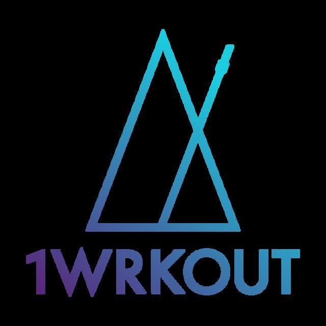 1wrkout-logo-color.png