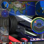 Screenshot-2020-08-08-09-15-36.png