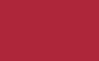 Ofertas Primavera calzado deportivo en color rojo