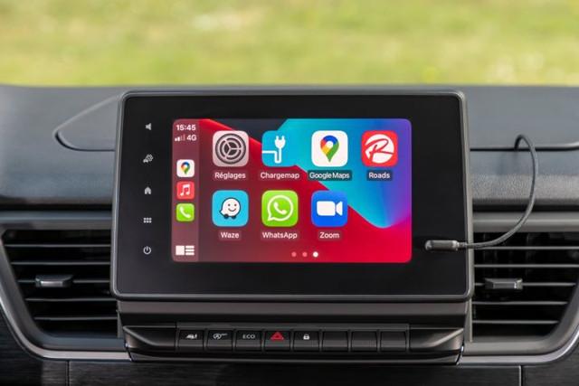 2014 [Renault/Opel/Fiat/Nissan] Trafic/Vivaro/Talento/NV300 - Page 21 B5-ED0-EE7-DFD7-4931-82-BF-08-B294-CD441-D