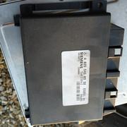 W210 220 CDI ph2 à vendre en pièce détachée IMG-20190216-175702