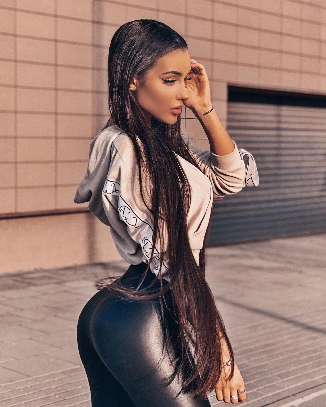 Viktorija-Jukonyte-7