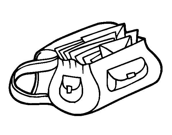 bolsa-do-carteiro